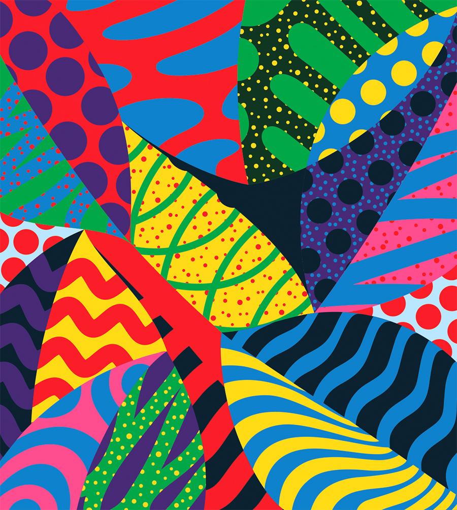 Moreko_pattern