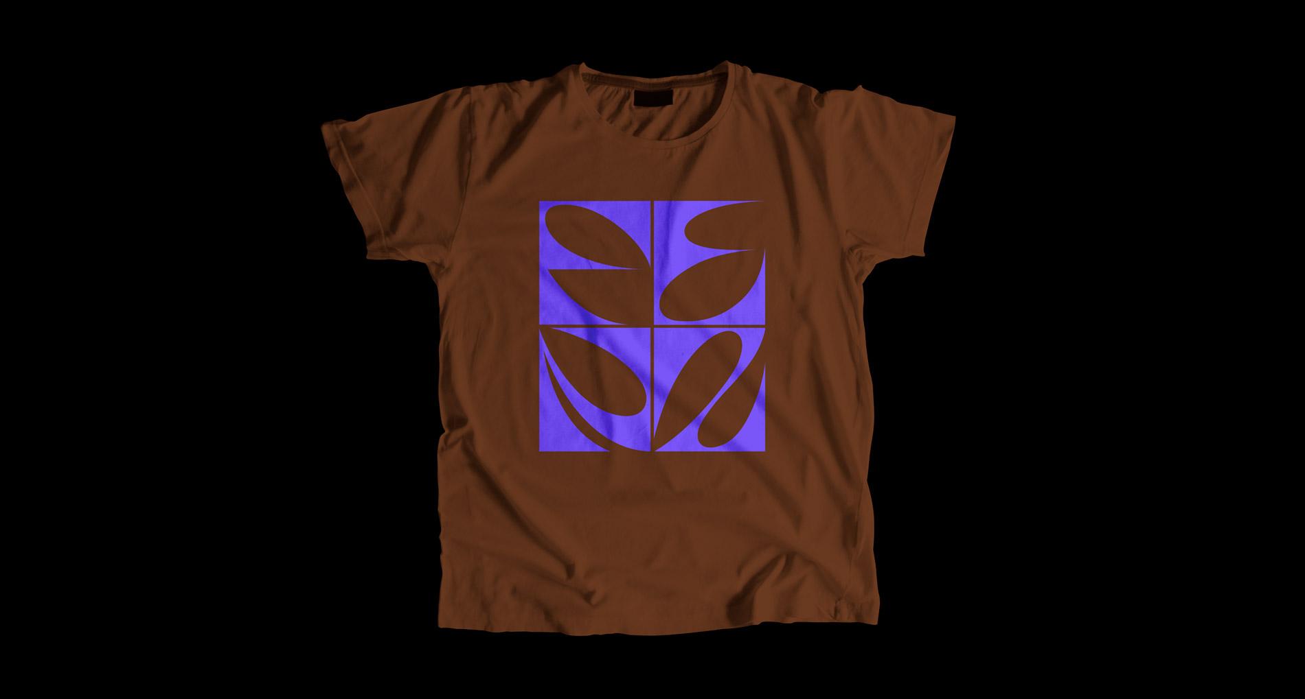 Fenz_SlideTshirt