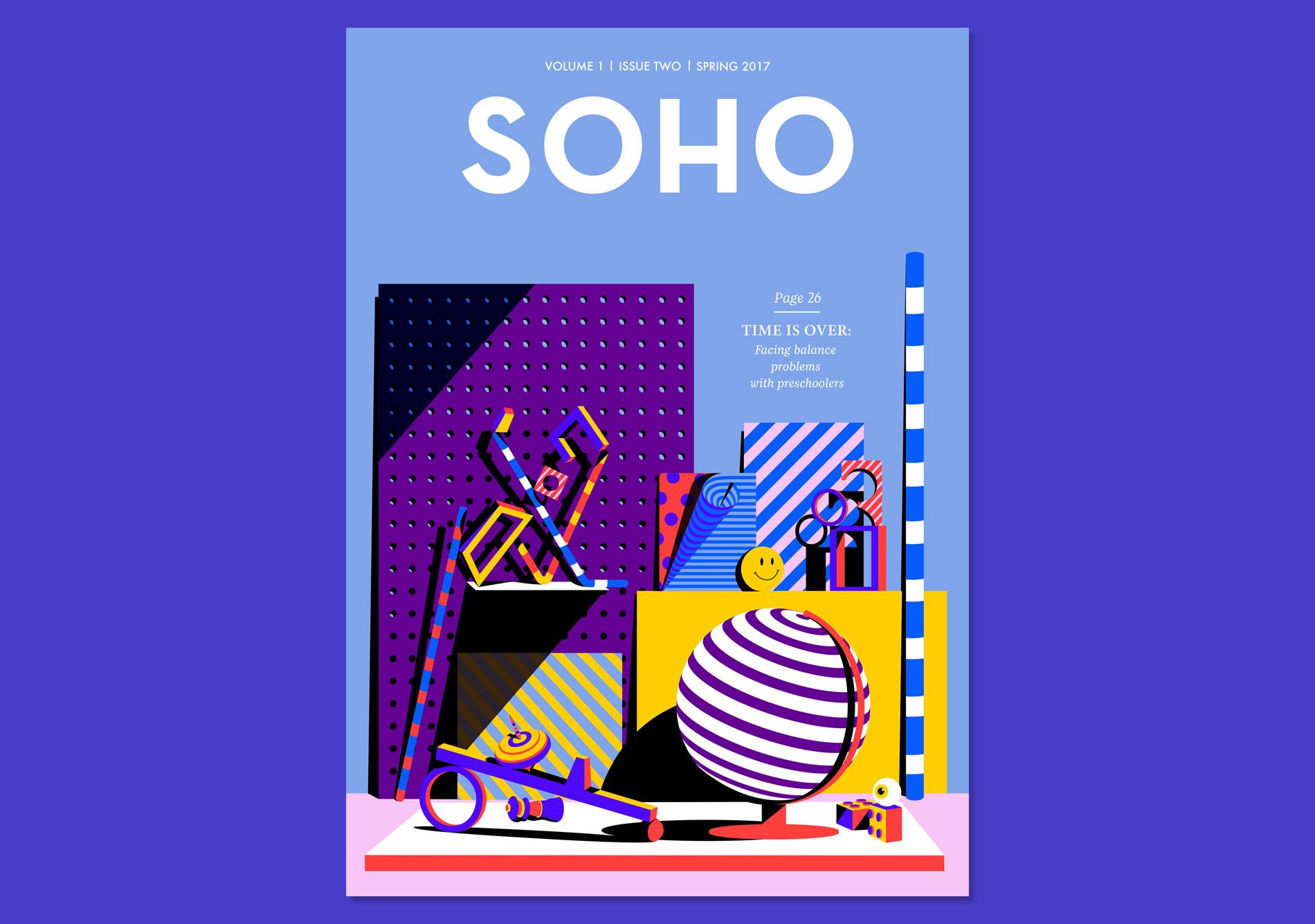 SOHO_FinalCoverShad
